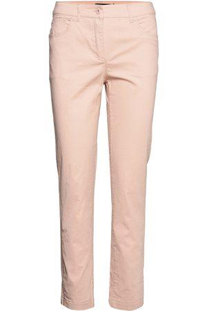 Brandtex Casual Pants Casual Byxor