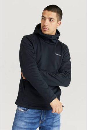 Columbia Man Hoodies - Hoodie M Out-Shield™ Dry Fleece Hoodie