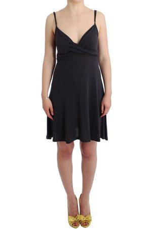Costume National Kvinna Festklänningar - A-line Dress