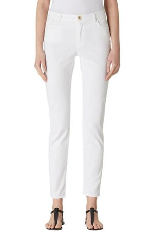 Trussardi 105 Trousers