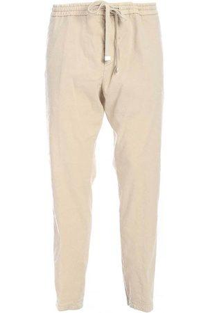 Dondup Man Joggingbyxor - Trousers