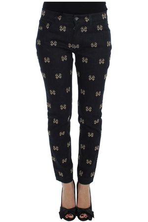Dolce & Gabbana Kate Jeans
