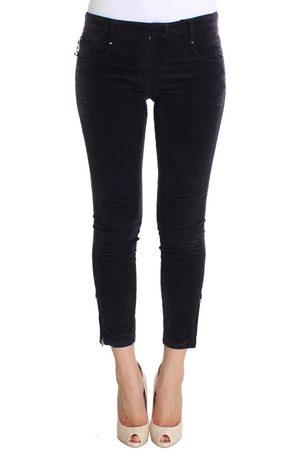 Costume National Kvinna Skinny - Jeans