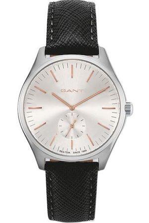 GANT Watch