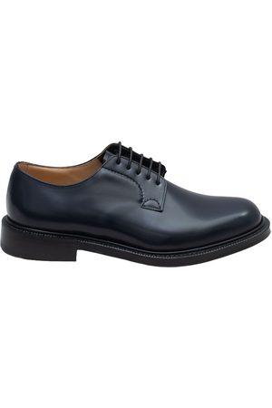 Church's Man Boots - Derby stringate