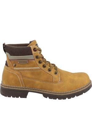 Duca Di Morrone Winter Boots