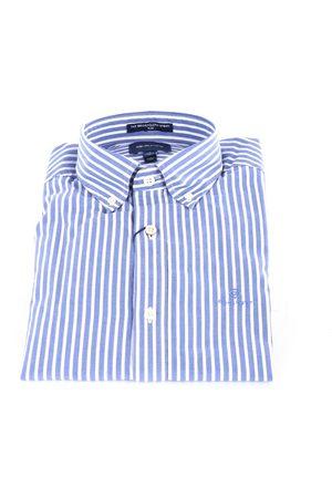 GANT 2101.3062002 Casual shirt