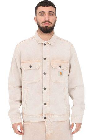 Carhartt WIP Denim Jacket
