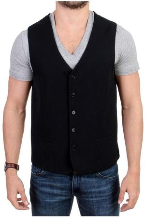 Costume National Vest