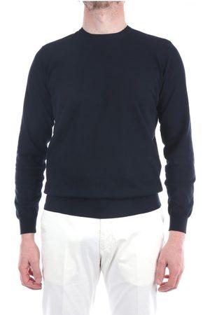 FILIPPO DE LAURENTIIS Sweatshirt