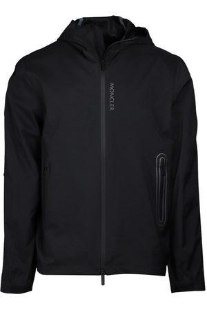 Moncler Girel jacket