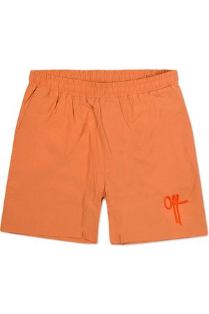 OFF THE PITCH Shorts