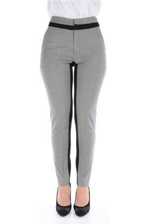 PT01 Kvinna Dressade byxor - Elegant Trousers