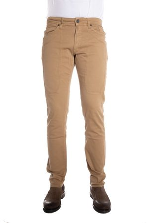 Jeckerson Man Chinos - Trousers