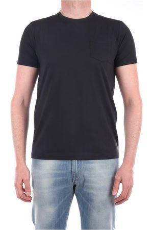 save the duck Man Kortärmade - Dt0022M-Glow1 Short sleeve t-shirt