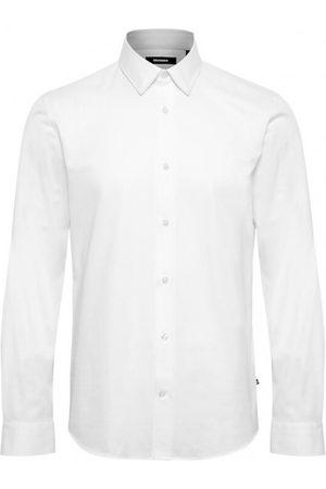 Matinique Man Långärmade skjortor - Shirt