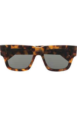 Retrosuperfuture Sunglasses Mega 9D0