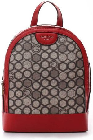 Gattinoni Backpack Bentk78 121