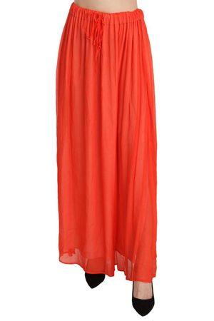 Jucca Maxi Skirt