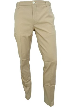 HUGO BOSS 50331253 trousers