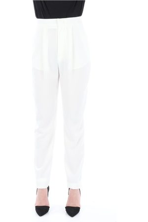 Manuel Ritz Trousers