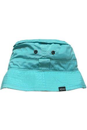 Paul & Shark Man Hattar - Bucket Hat