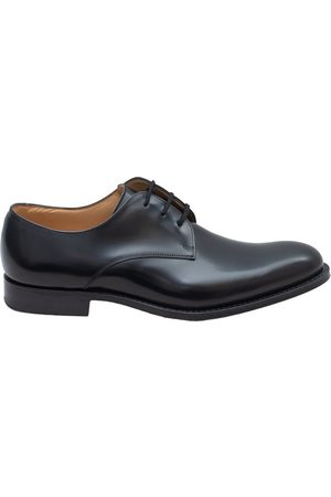 Church's Man Boots - Oslo - Derby stringate