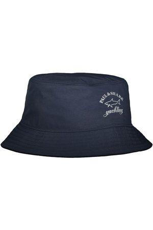 Paul & Shark Bucket Hat Typhoon