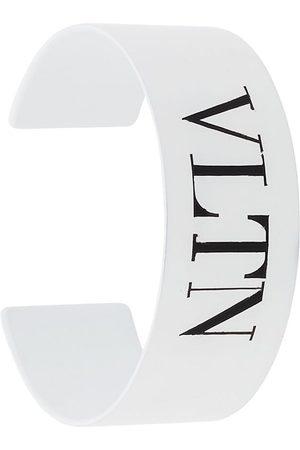 VALENTINO GARAVANI VLTN bracelet