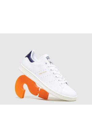 adidas Stan Smith Premium