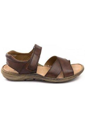 Rieker Man Sandaler - Sandals