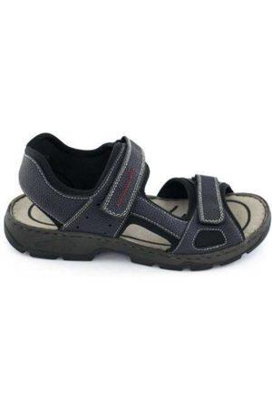 Rieker Pazifik Sandals