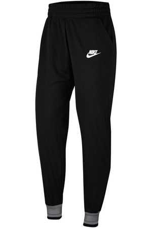 Nike Pantalón
