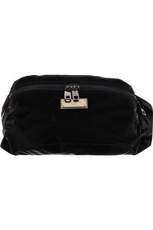Dolce & Gabbana Man Bälten - Belt bag