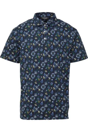 Bruun & Stengade T-shirt