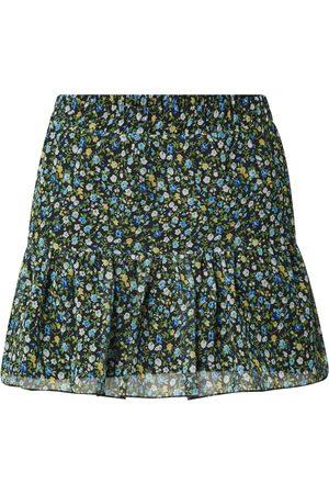 Trendyol Kvinna Minikjolar - Kjol