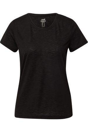 Casall Kvinna Tränings t-shirts - Funktionstopp