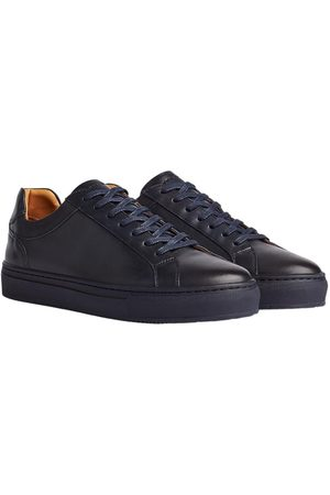Tommy Hilfiger Premium Cupsole-sneakers