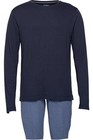 Jockey Pyjama Knit Pyjamas