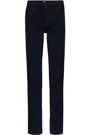 Paige Man Skinny - Croft skinny-jeans