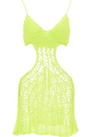 myMo Kvinna Strandklänningar - Strandklänning