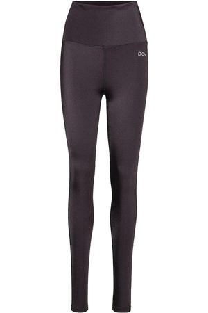 Drop Of Mindfulness Eden Leggings