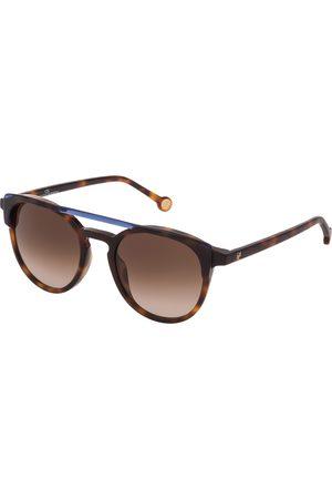 Carolina Herrera Man Solglasögon - SHE790 Solglasögon