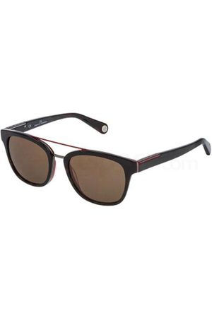 Carolina Herrera Man Solglasögon - SHE685 Solglasögon