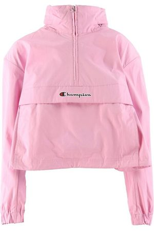 Champion Fashion Sommarjacka - Anorak