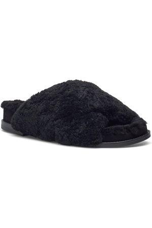 Billi Bi Kvinna Tofflor - Slipper 6075 Slippers Tofflor