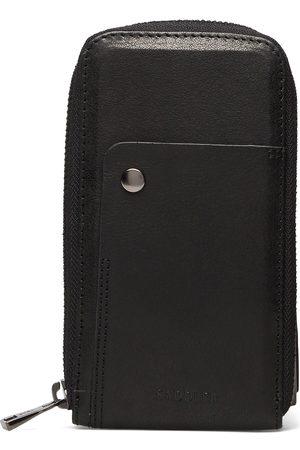 Saddler Man Plånböcker - Cato Accessories Wallets Cardholder