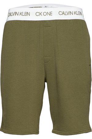 Calvin Klein Sleep Short Shorts Casual