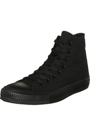 Converse Hög sneaker 'CTAS