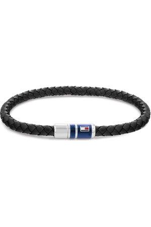 Tommy Hilfiger Man Armband - Armband